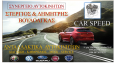 VALEO 804500 ρουλεμάν συμπλέκτη ALFA ROMEO 147/156/GT