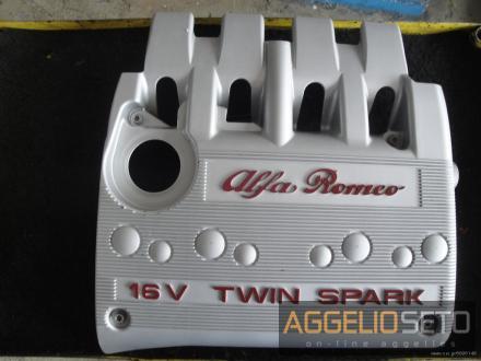 ALFA ROMEO TWIN SPARK 156/146/147